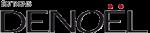 Logo_denoel