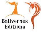 balivernes-editions-logo