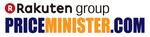 logo_priceminister