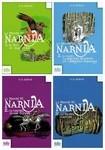 monde de narnia lewis saga