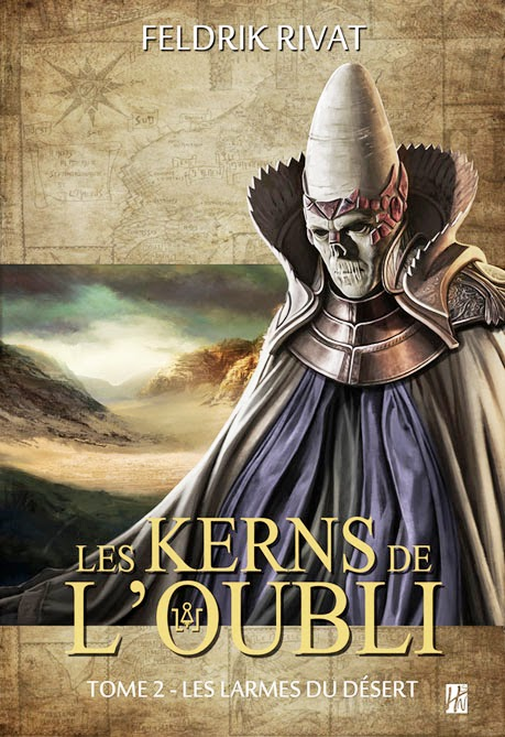 kerns de l'oubli 2