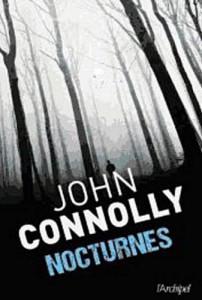 nocturnes john connolly