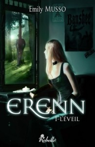 erenn tome 1 emily musso