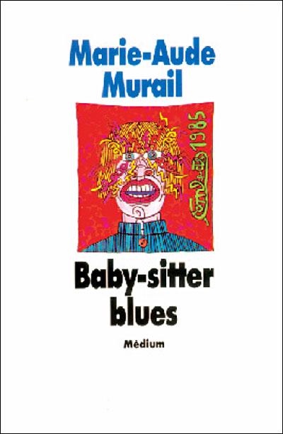 babysitterblues