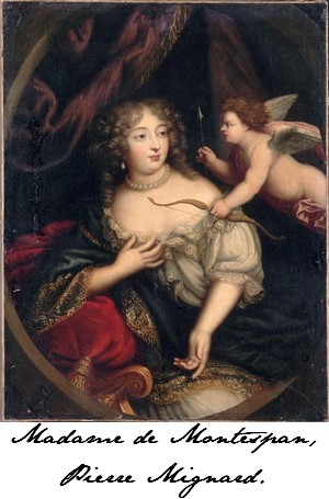 portraitmontespanparmignard