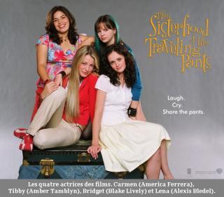 sisterhoodofthetravelingpants7