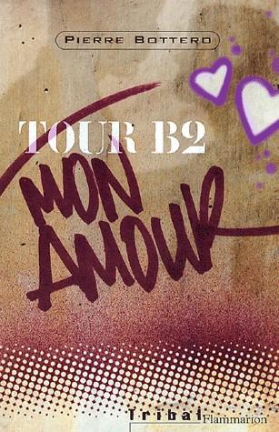 tourb2monamour