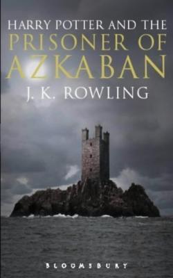 harry potter and the prisoner of azkaban bloomsbury pdf