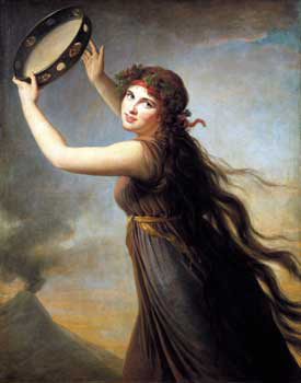 Vigee-Lebrun-Lady-Hamilton-as-Bacchante