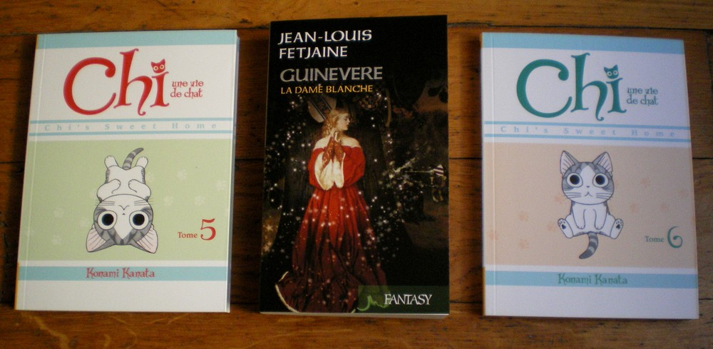 what's up weekly 2015 2 achats france loisirs livres