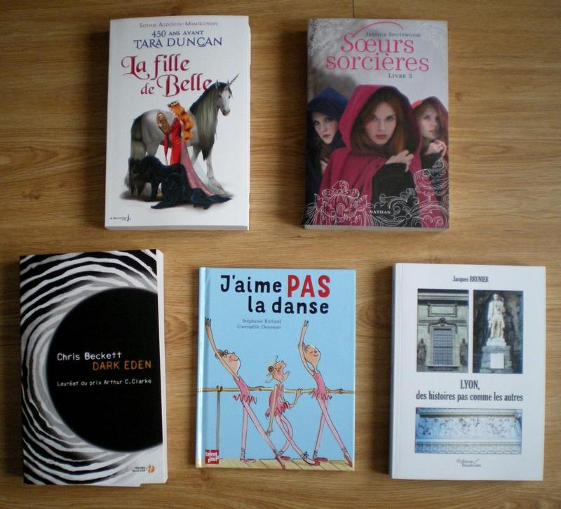 what's up weekly 2015 7 livres sp martinière jeunesse presses de la cité talents hauts nathan baudelaire