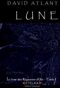 david atlant livre des royaumes d'uln lune etelka