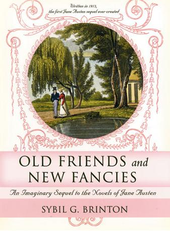 Old_Friends_and_New_Fancies_cover sybil g brinton