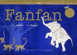 fanfan sellier fossier éditions courtes et longues
