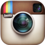 ongle instagram