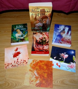 what's up weekly 2015 16 achats elodie livres + cartes