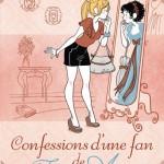 confessions d'une fan de jane austen tome 1 laurie viera rigler milady