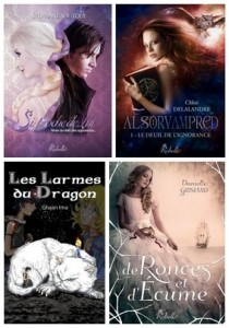 what's up weekly 2015 18 achats ebooks rebelle sp