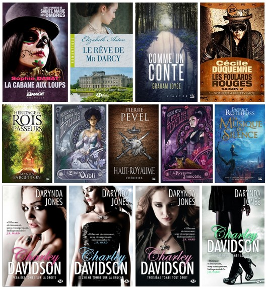 what's up weekly 2015 18 ebooks bragelonne milady gratuits