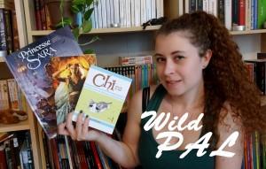 wild pal episode 1 miniature