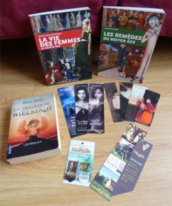 what's up weekly 2015 20 livres goodies achats cadeau