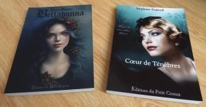 what's up weekly 2015 22 livres éditions du petit caveau