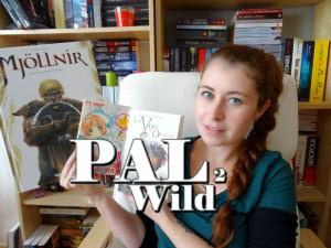 wild pal épisode 2 miniature