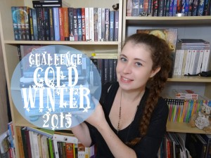 challenge cold winter 2015