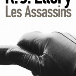 les assassins r j ellory sonatine