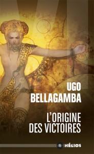 l'origine des victoires ugo bellagamba helios actusf