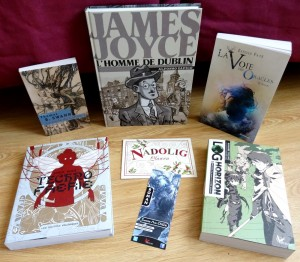 what's up weekly 2015 26 livres goodies sp achats fnac