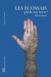 les-ecossais-pieds-sur-terre etienne duval ateliers henry dougier