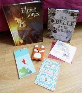 what's up 2016 1 livres goodies cadeaux de noel