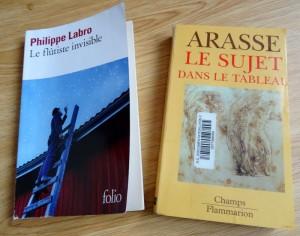 what's up 2016 1 livres pilon bibliothèque