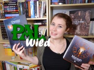 wild PAL épisode 3 miniature