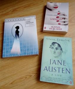 what's up 2016 2 livres troc achats