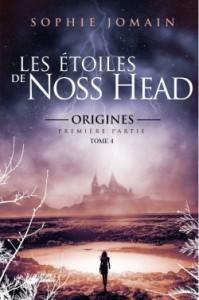 Nouvelle édition, en 2014, chez France Loisirs.