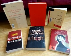 what's up 2016 4 achats bric à brac vaise pilon bibliothèque livres