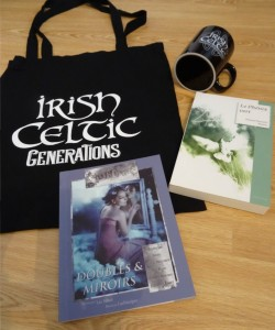 what's up 2016 5 goodies irish celtic livres priceminister