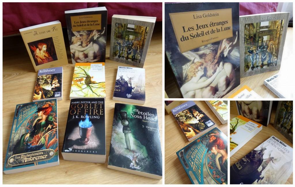 what's up 2016 livres gibert père pénard
