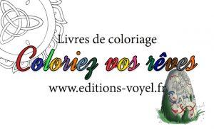 large_kisskiss_banniere-coloriage voyel