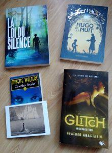 what's up 2016 6 livres sp troc cadeau