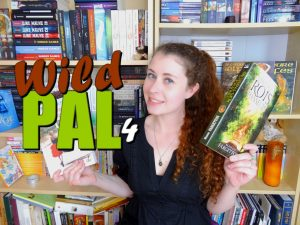 Wild PAL Episode 4 miniature