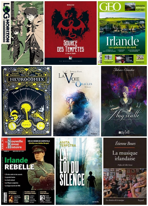 bilan lectures avril 2016 montage