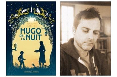 hugo-de-la-nuit-bertrand-santini-grasset-jeunesse-miniature