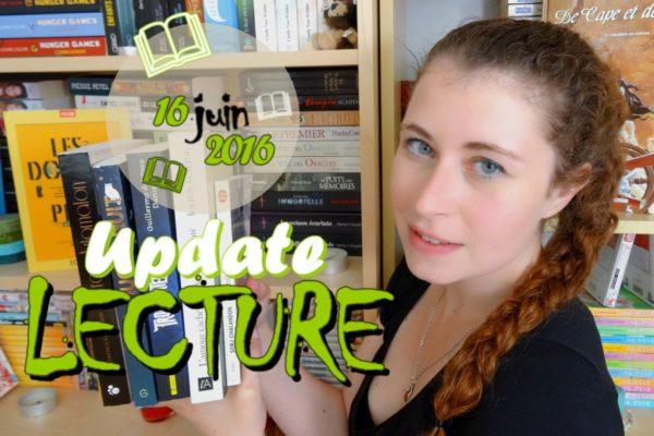 update lecture 16 juin 2016 miniature