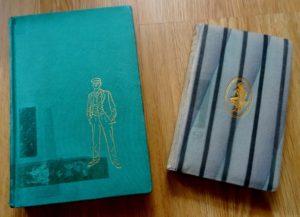 what's up 2016 10 livres pilon bibliothèque james joyce christina rossetti