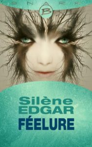 feelure-silene-edgar-bragelonne-snark-epub