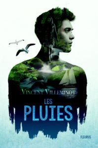 les-pluies-tome-1-vincent-villeminot-fleurus