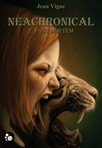 neachronical-tome-2-post-mortem-jean-vigne-chat-noir